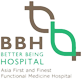 betterbeing hospital
